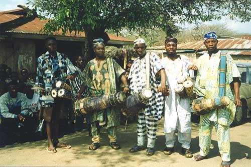 nigerian-bata-drummers.jpg